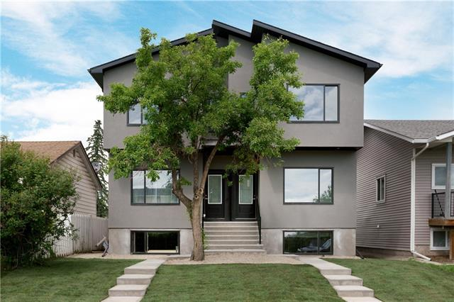 2520 11 AV SE, 3 bed, 3 bath, at $499,000