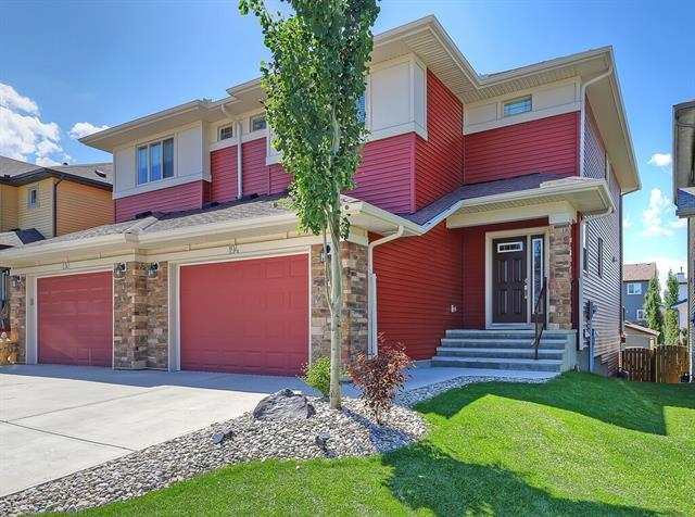 194 CANALS CL SW, 3 bed, 3 bath, at $379,500