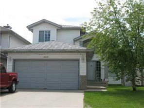 10130 HIDDEN VALLEY DR NW, 3 bed, 3 bath, at $429,900