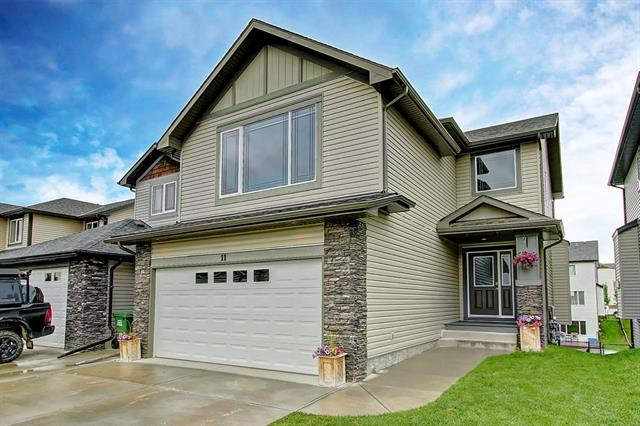 11 SUNSET CO , 3 bed, 4 bath, at $493,500