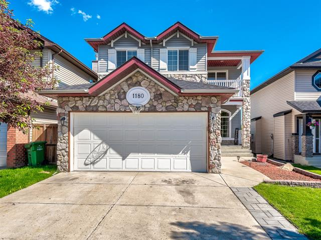 1180 CHANNELSIDE DR SW, 4 bed, 4 bath, at $475,000
