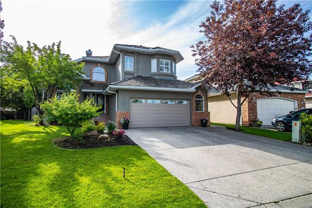 214 MT CASCADE PL SE, 4 bed, 4 bath, at $763,800