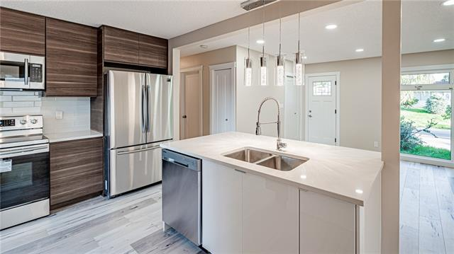 5232 MARYVALE DR NE, 5 bed, 2 bath, at $424,900