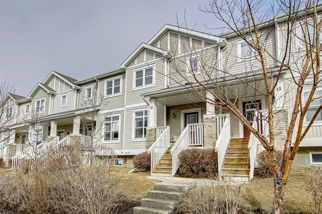 #10 300 EVANSCREEK CO NW, 2 bed, 3 bath, at $308,000