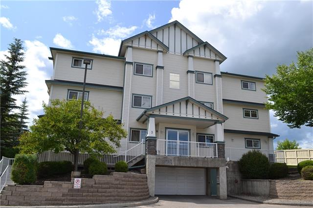 #108 3 SOMERVALE VW SW, 2 bed, 1 bath, at $169,900