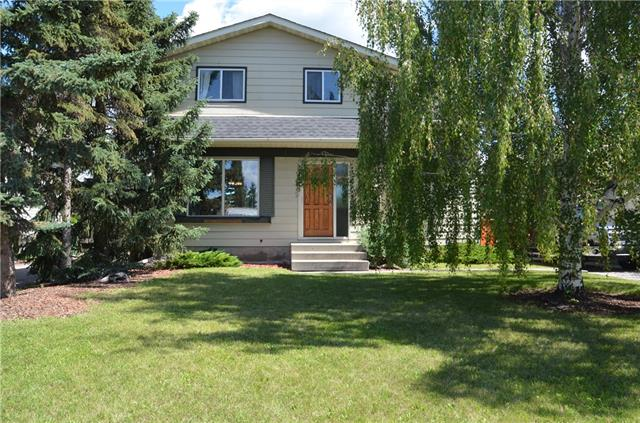 24 GLENDALE WY , 3 bed, 3 bath, at $329,000