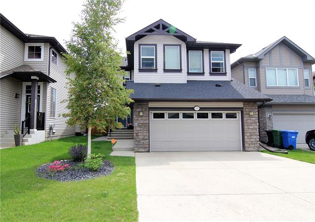 120 CRANRIDGE CR SE, 4 bed, 4 bath, at $529,900