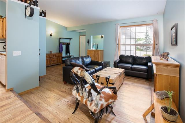 16 WELLINGTON CV , 3 bed, 2 bath, at $234,567