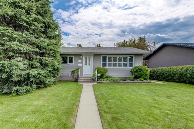 5303 GROVE HILL RD SW, 5 bed, 2 bath, at $649,900