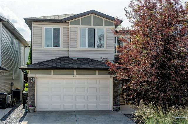 240 EVERSYDE ME SW, 3 bed, 3 bath, at $439,900