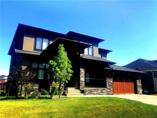 900 EAST LAKEVIEW RD , 4 bed, 4 bath, at $989,000