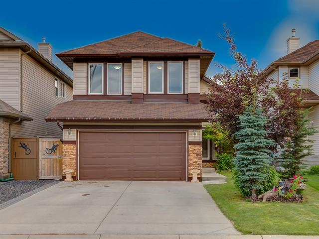 51 EVERHOLLOW WY SW, 4 bed, 4 bath, at $435,000