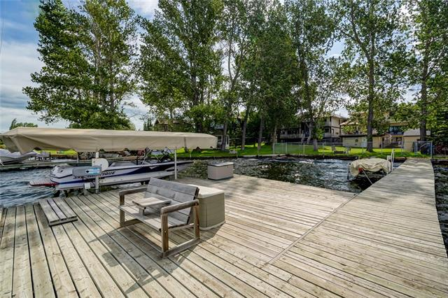 737 EAST CHESTERMERE DR , 4 bed, 5 bath, at $1,090,000