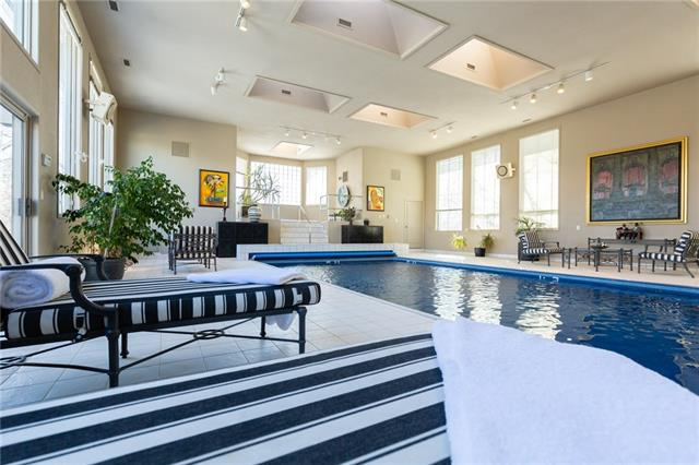 1311 CABOT ST SW, 3 bed, 7 bath, at $3,388,000