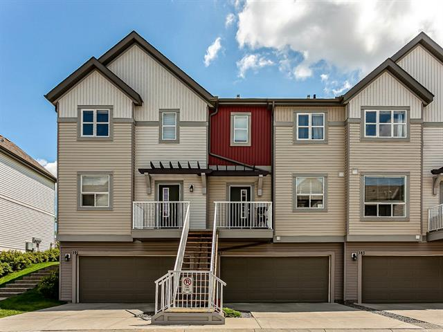 187 COPPERSTONE CV SE, 2 bed, 3 bath, at $289,900