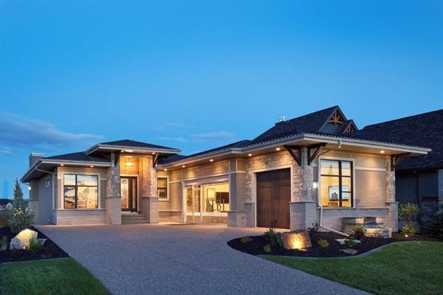 Waters Edge DR , 3 bed, 3 bath, at $1,598,500