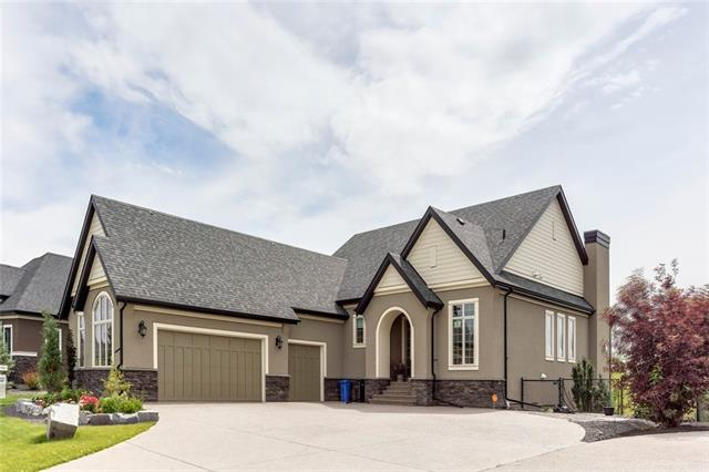 49 Waters Edge DR , 3 bed, 3 bath, at $1,095,000