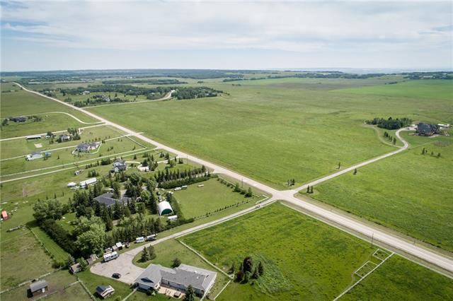 00 Twp. Rd. 262   , 0 bath, at $1,250,000