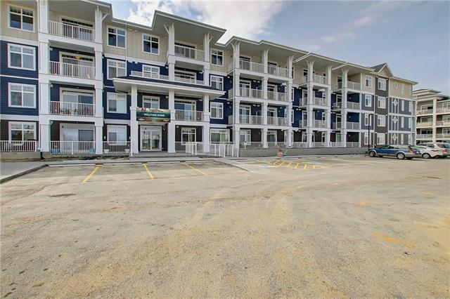 #107 200 Auburn Meadows CM SE, 2 bed, 2 bath, at $217,900