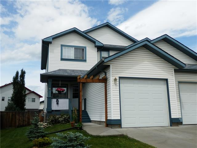 70 WEST TERRACE RD , 3 bed, 4 bath, at $325,000