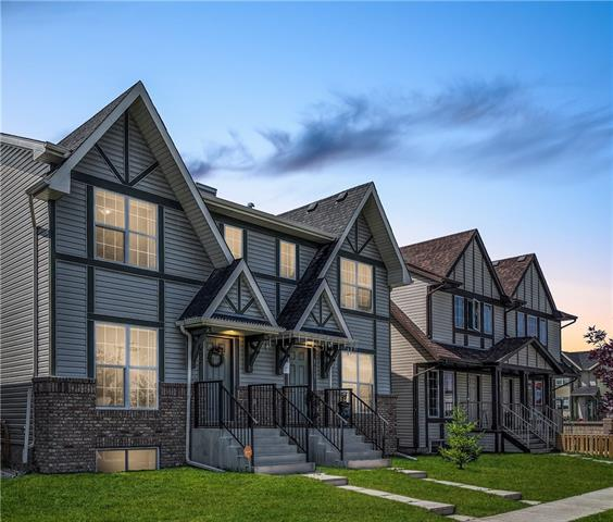 107 ELGIN MEADOWS GD SE, 2 bed, 4 bath, at $349,900