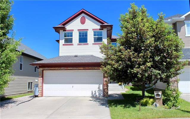 71 CRYSTAL SHORES CR , 3 bed, 3 bath, at $394,850