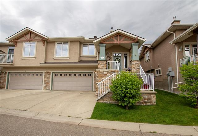 18 DISCOVERY WOODS VI SW, 3 bed, 3 bath, at $459,900