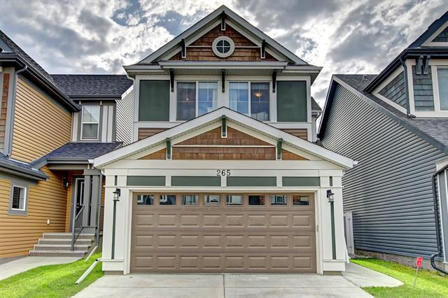 265 AUBURN CREST WY SE, 5 bed, 4 bath, at $539,999