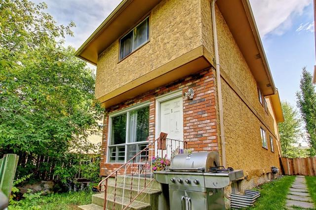 #5 6144 BOWNESS RD NW, 2 bed, 1 bath, at $209,900