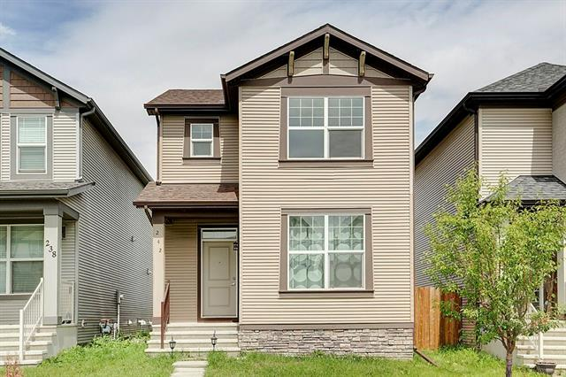 242 Cranford WY SE, 3 bed, 2 bath, at $349,900