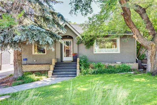 3910 Elbow DR SW, 2 bed, 2 bath, at $674,900