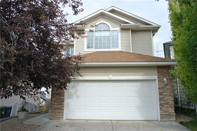 208 TUSCANY RIDGE VW NW, 3 bed, 4 bath, at $599,900