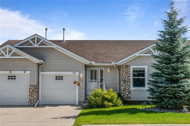 112 FREEMAN WY NW, 2 bed, 2 bath, at $239,900