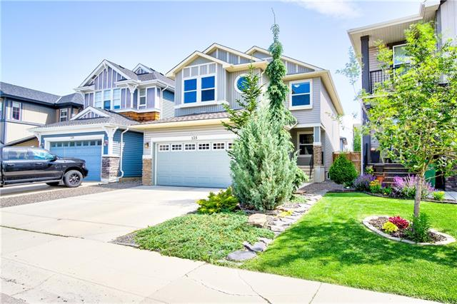 125 Auburn Glen MR SE, 4 bed, 4 bath, at $539,900