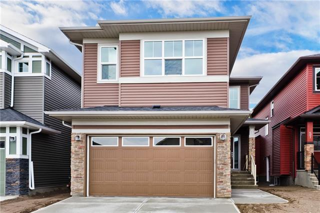 61 WALGROVE GD SE, 4 bed, 4 bath, at $599,000