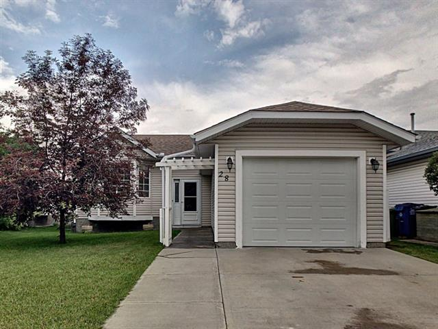 28 West McDougal RD , 2 bed, 2 bath, at $319,900