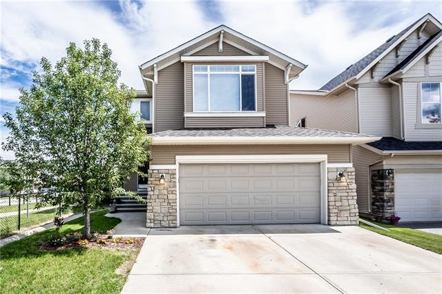 22 DRAKE LANDING CM , 3 bed, 3 bath, at $449,000