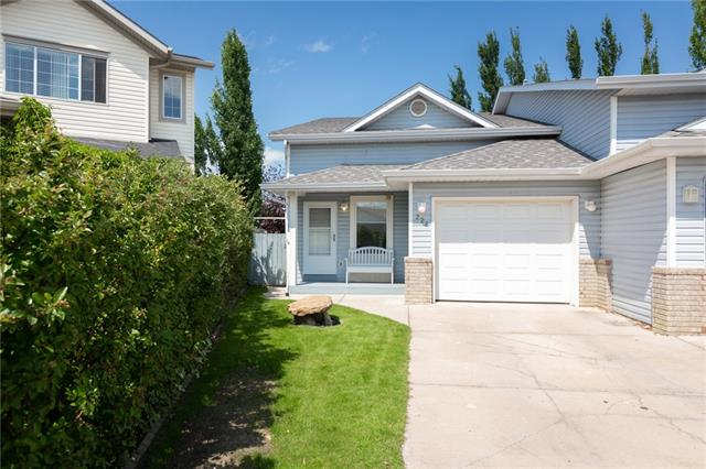 228 WILLOWBROOK CL NW, 5 bed, 3 bath, at $319,900