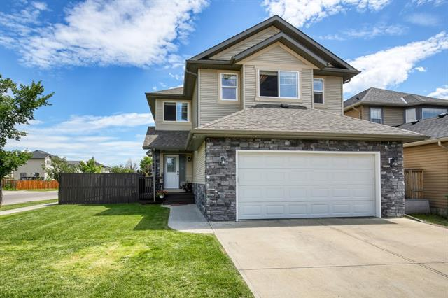 149 Crystal Shores MR , 4 bed, 4 bath, at $465,000