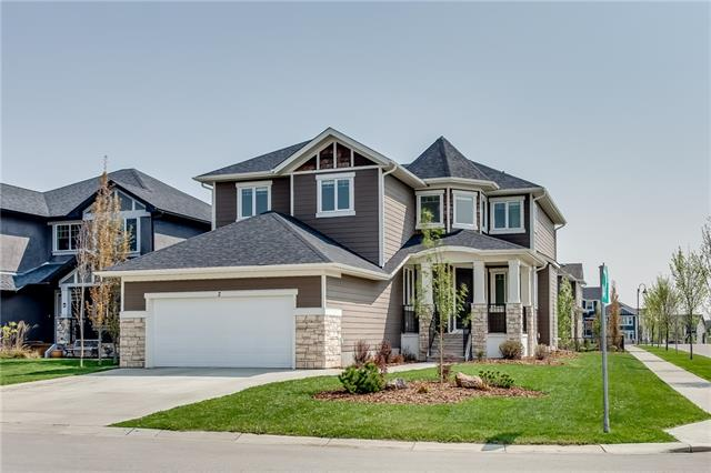 2 RANCHERS PL , 4 bed, 4 bath, at $700,000