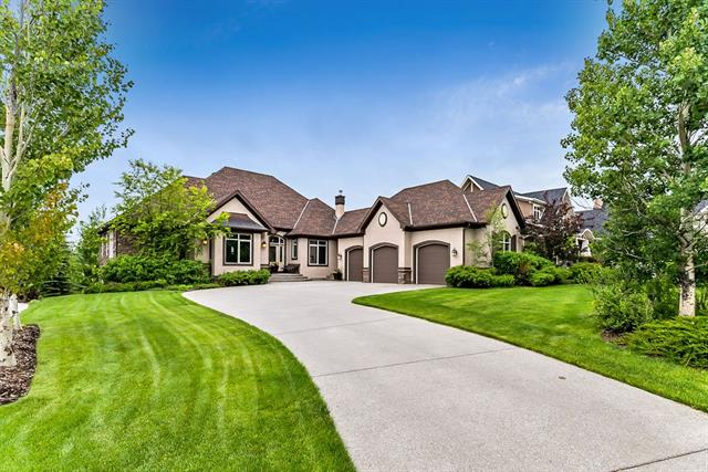 343 WHISPERING WATER BN , 3 bed, 4 bath, at $1,350,000