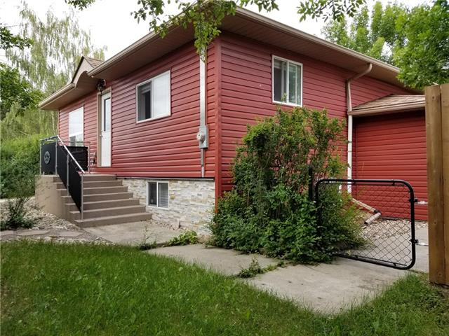 404 Railway AV , 3 bed, 1 bath, at $299,900