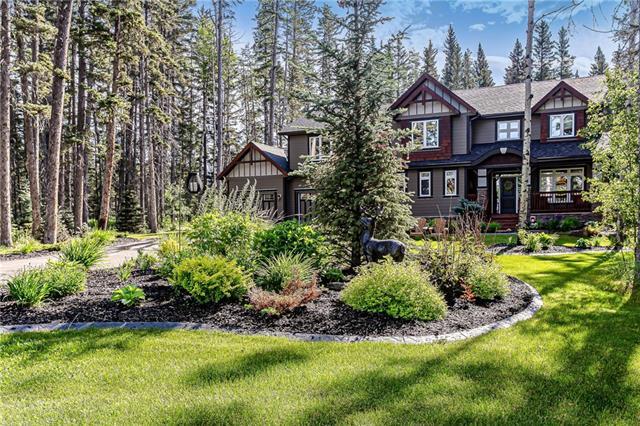 313 Hawks Nest HO , 4 bed, 5 bath, at $1,249,000