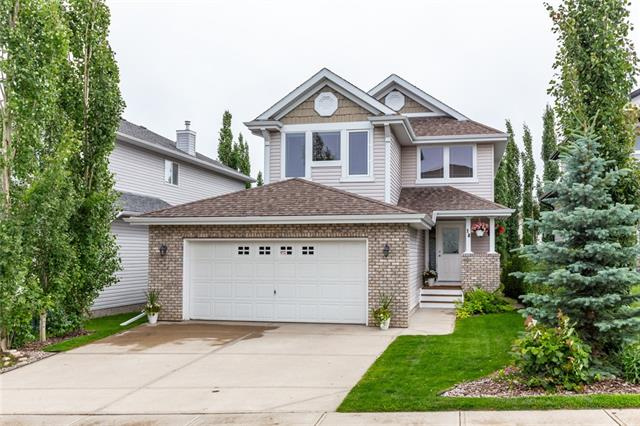 18 West Springs RD SW, 4 bed, 4 bath, at $595,000