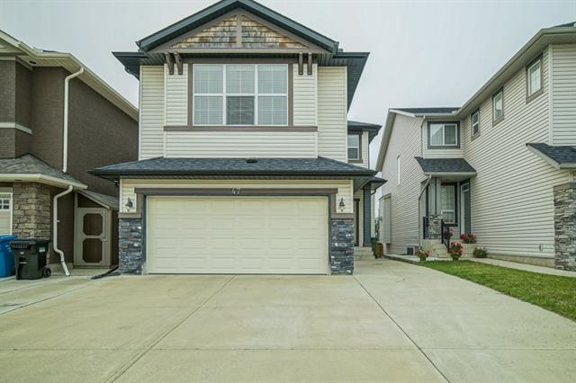 47 PANTEGO AV NW, 3 bed, 3 bath, at $529,900
