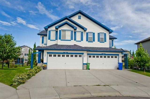 16 DRAKE LANDING ME , 3 bed, 3 bath, at $405,000
