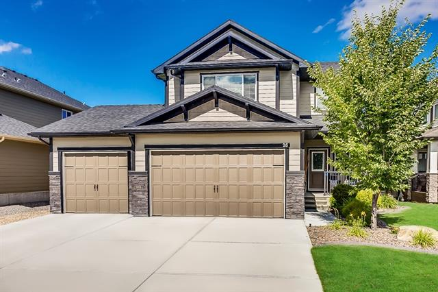 26 RANCHERS MR , 3 bed, 3 bath, at $649,900