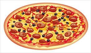 My Pizza on Chestermere ST E, 0 bath, at $95,000
