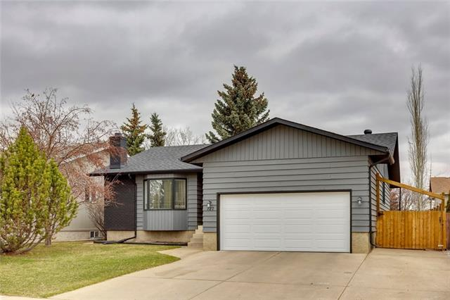127 Woodbend WY , 3 bed, 4 bath, at $404,900