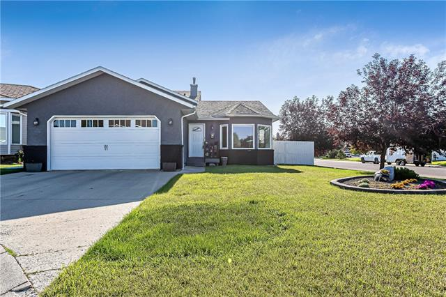 900 HIGH COUNTRY PL NW, 4 bed, 3 bath, at $339,900